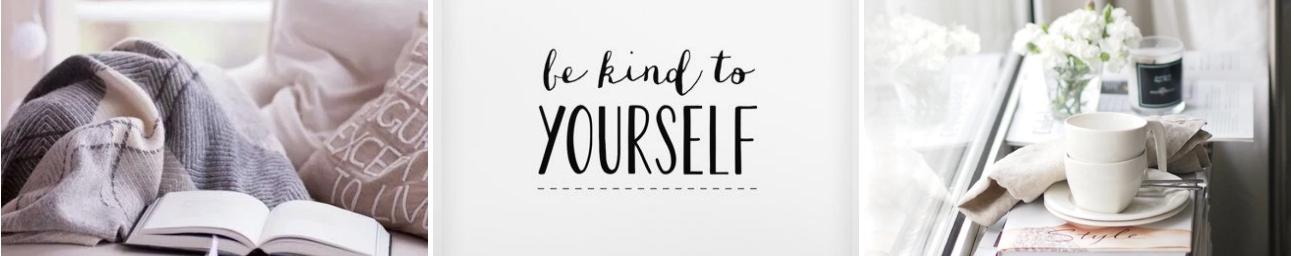 Self-Love & Self-Care Calendar