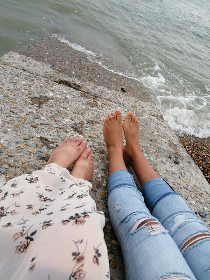 Maximise your Summer