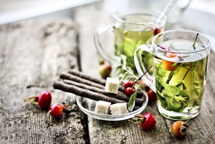 Is it time for a Detox? 6 things to try