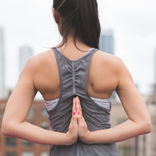 7 tips to become a Morning Exerciser