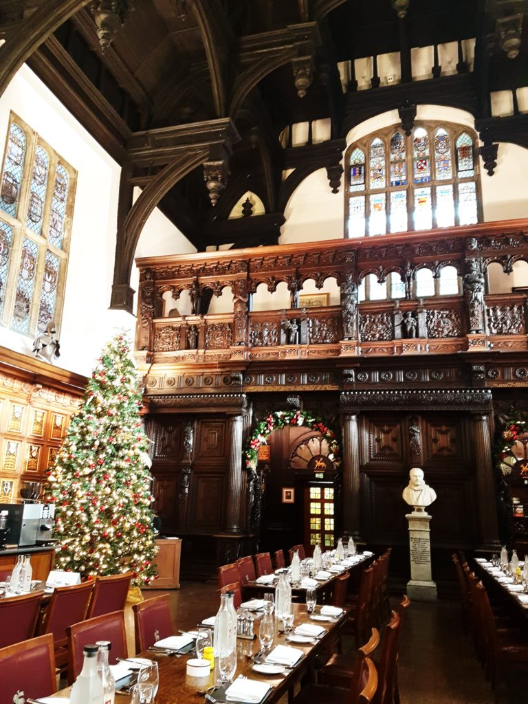 Middle Temple