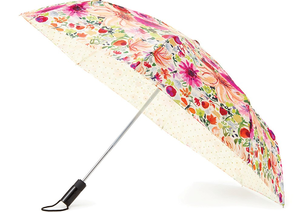 Dahlia Umbrella - Kate Spade