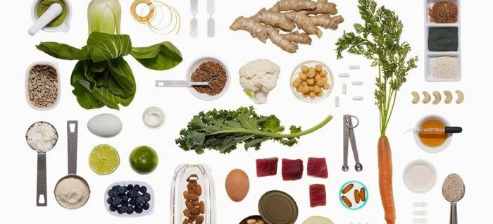 5 Supplements That Can Help Bridge the Nutrition Gap in Your Diet
