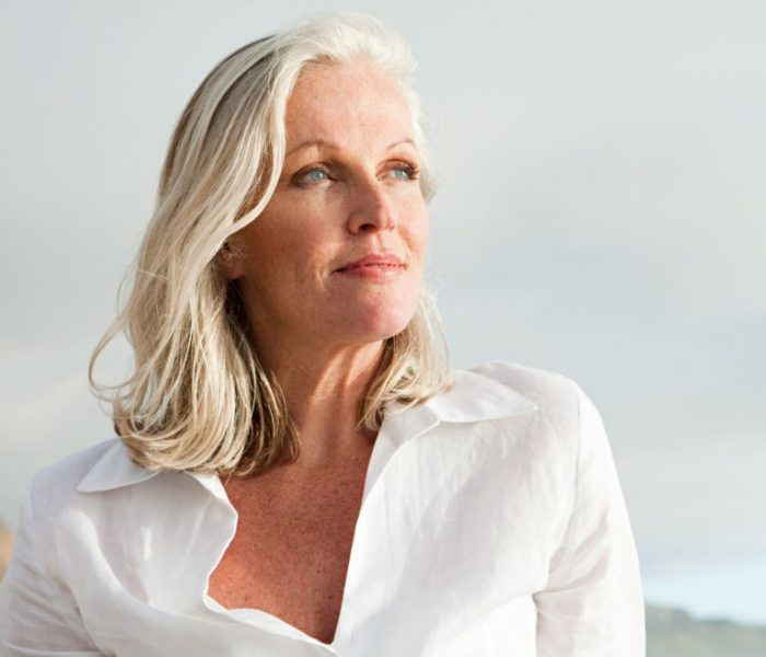 Menopause Q&A with Dr Theodora Kalentzi of Medical Prime