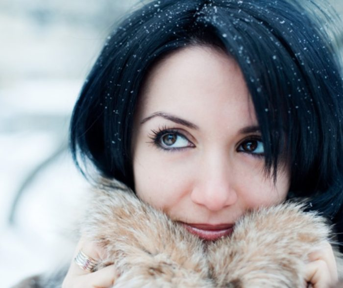 Prepare your skin for the Colder Months