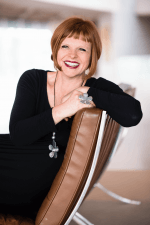 Jacqueline Pirtle – Freaky Healer