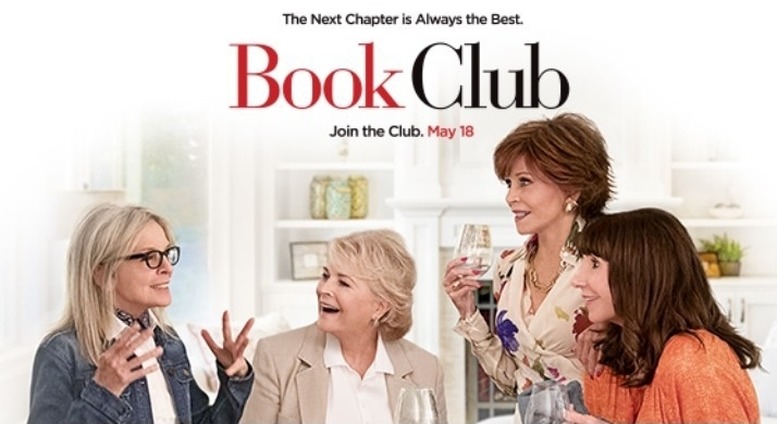 Weekend Notes - Book Club