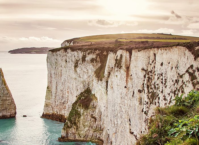 Why Dorset Should Be Your Holiday Destination This Year