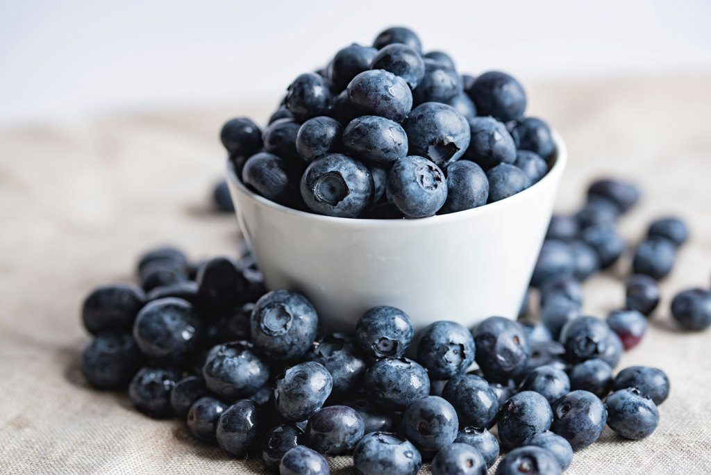 How-blueberries-can-help-with-ageing